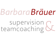 Barbara Bräuer – Supervision & Teamcoaching